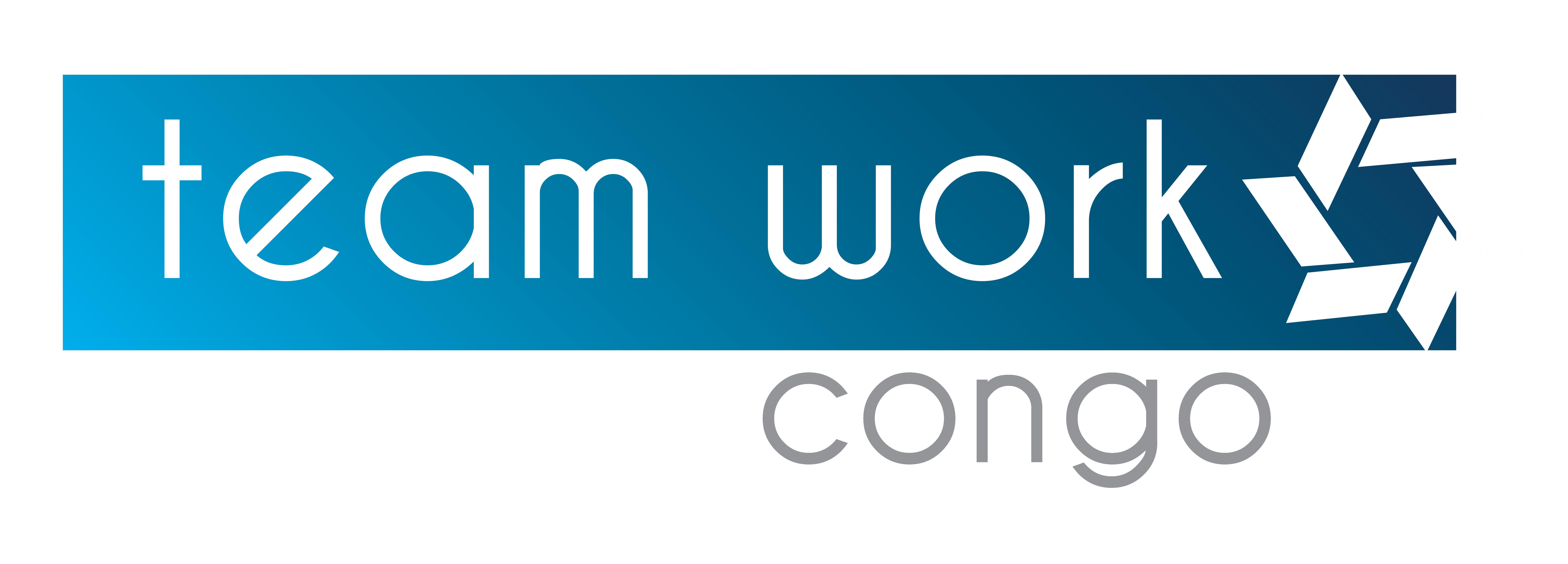 TeamWork Congo