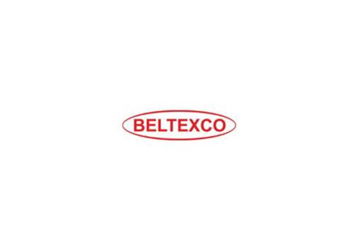 BELTEXCO