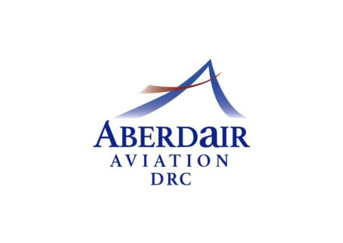 ABERDAIR AVIATION DRC