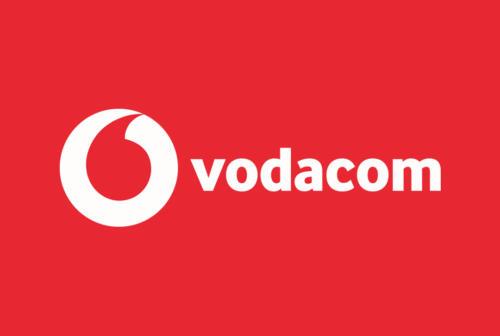 Vodacom congo
